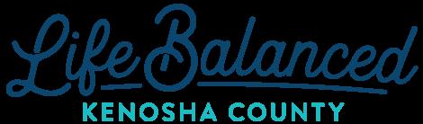 Life Balanced Kenosha County
