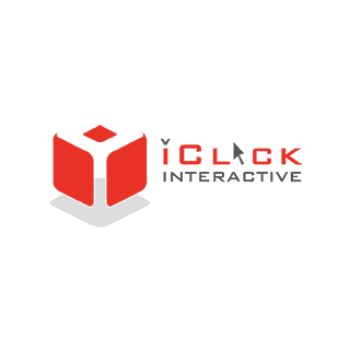 iClick Interactive Asia Limited