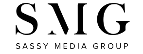 Sassy Media Group