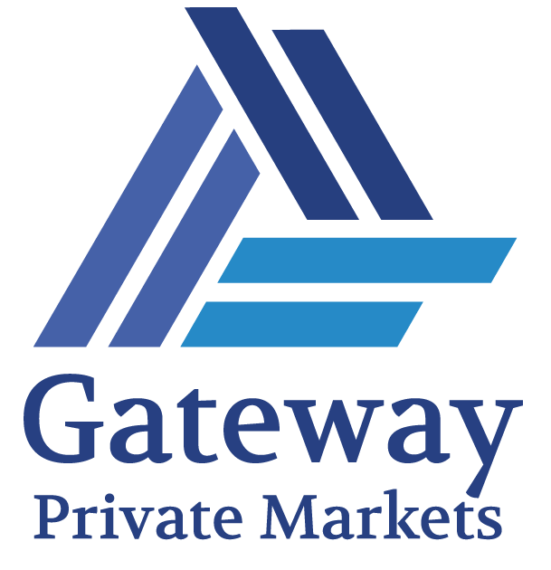Gateway Private Markets (HK) Limited