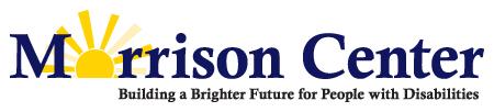 Morrison Developmental Center