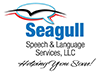 Seagull Speech & Language Services