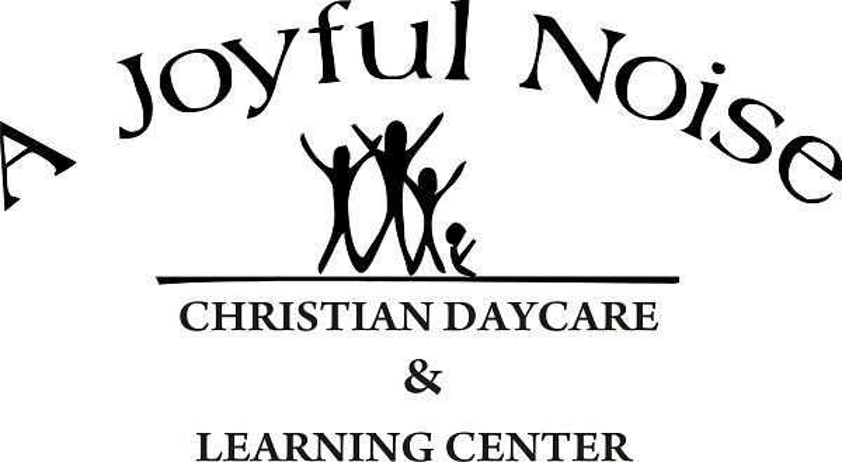 Before & After School Program at A Joyful Noise Christian