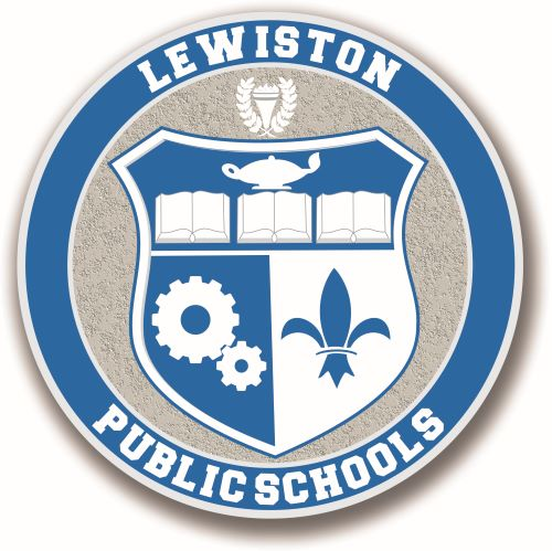 Lewiston School Department