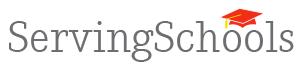 ServingSchools.com