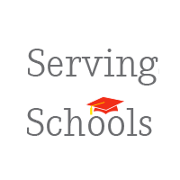 primary school social worker certified school counselor at rsu