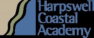Harpswell Coastal Academy