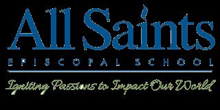 All Saints' Episcopal School (TX)