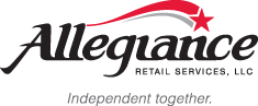 Allegiance Retail Services, LLC