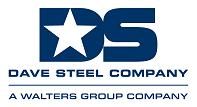 Dave Steel Company, Inc