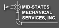 Mid-States Mechanical Services, Inc.