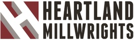 Heartland Millwrights