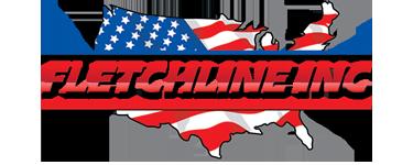 Fletchline Inc