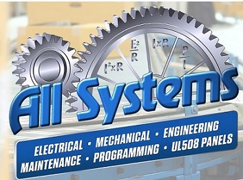 All Systems Electrical