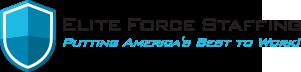 Elite Force Staffing