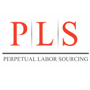 Perpetual Labor Sourcing (P.L.S)