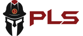PLS Pros LLC