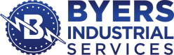 Byers Industrial Services