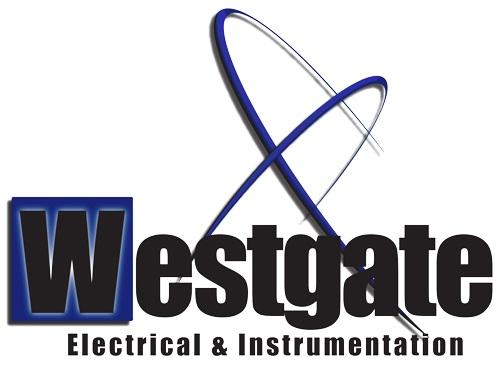 Westgate LLC
