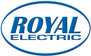 Royal Electric Company
