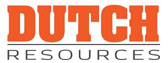 Dutch Resources