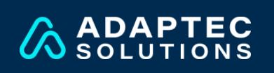 Adaptec Solutions