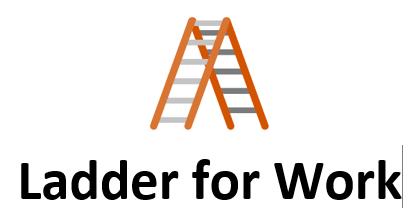 Ladder for Work, Inc.