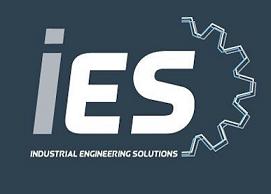 Industrial Engineering Solutions