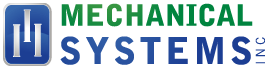 Mechanical Systems, INC