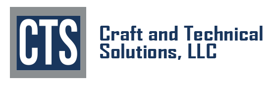 Craft & Technical Solutions