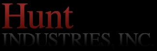 Hunt Industries, Inc.