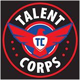 Talent Corporation