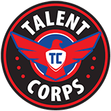 Talent Corps