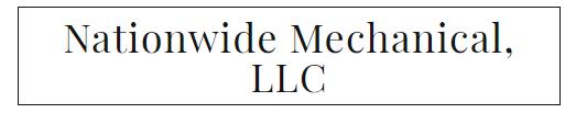 Nationwide Mechanical, LLC