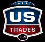 US Trades LLC