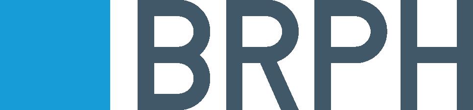 BRPH Architects & Engineers