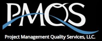PMQ Services
