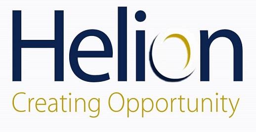 Helion Group Inc