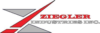 Ziegler Industries, Inc.