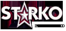 Starko Inc
