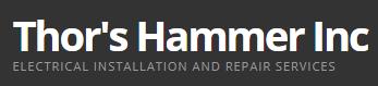 Thor's Hammer Inc