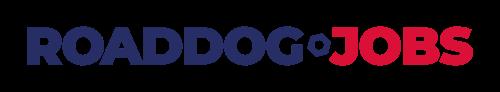 RoadDogJobs Logo