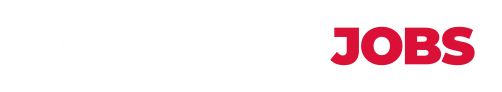 RoadDogJobs Logo