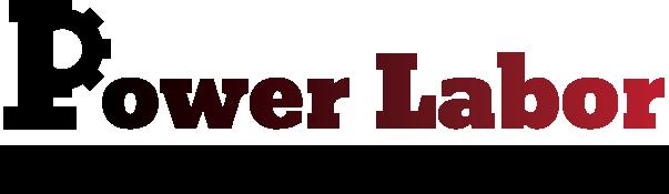 Power Labor Staffing LLC