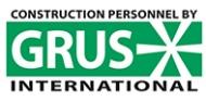 Grus Construction