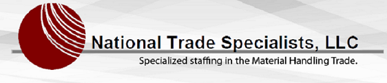 National Trade Specialists, LLC