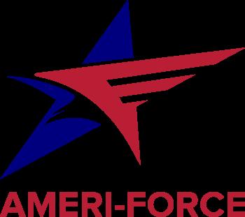 Ameri-Force