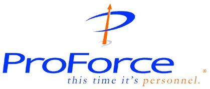 ProForce Staffing, Inc.