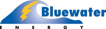 Bluewater Energy Inc.
