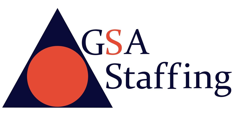 GSA Staffing